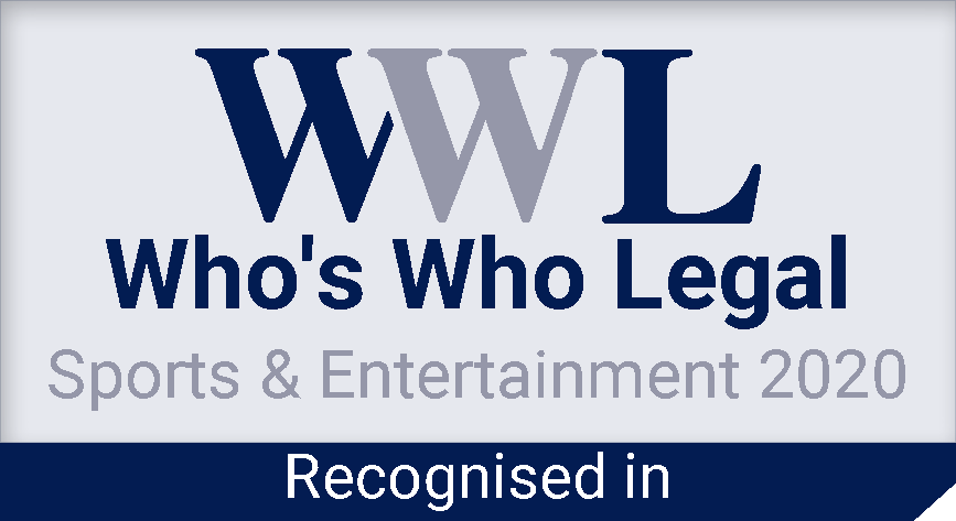 WWL_Sports_Entertainment_2020_-_Rosette.png