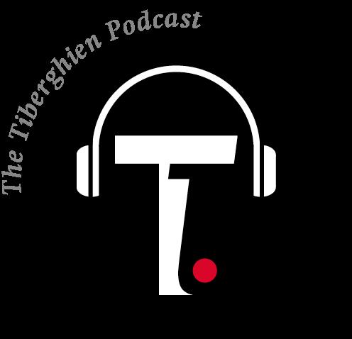 podcast round
