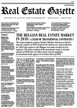 Real estate gazette 02